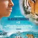 Una Aventura Extraordinaria (2012) Dvdrip Latino [Aventuras]