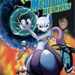 Pokémon 1.5: Mewtwo Regresa (2000) Dvdrip Latino [Animacion]