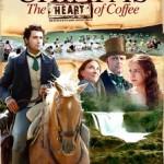 Chiapas El Corazon del Cafe (2012) Dvdrip Latino [Romance]