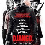 Django Sin Cadenas (2012) Dvdrip Latino [Western]