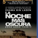 La Noche Mas Oscura (2012) Dvdrip Latino [Thriller]