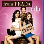 From Prada to Nada (2011) Dvdrip Latino [Comedia]