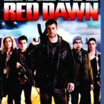 Amanecer Rojo (2012) Dvdrip Latino [Acción]
