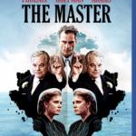 The Master (2012) Dvdrip Latino [Drama]