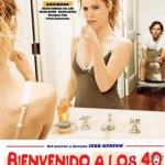 Bienvenido A Los 40 (2012) Dvdrip Latino [Comedia]