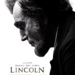 Lincoln (2012) Dvdrip Latino [Biográfico]