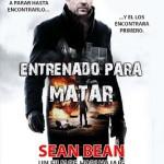 Entrenado para Matar (2012) Dvdrip Latino [Thriller]