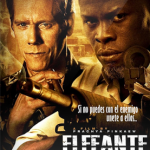 Elefante Blanco (2011) Dvdrip Latino [Accion]