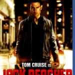 Jack Reacher: Bajo la Mira (2013) Dvdrip Latino [Thriller]