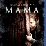 Mama (2013) Dvdrip Latino [Thriller]