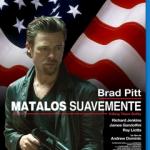 Matalos Suavemente (2012) Dvdrip Latino [Thriller]