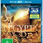 Egipto 3D (2013) Dvdrip Latino [Documental]