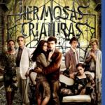 Hermosas Criaturas (2013) Dvdrip Latino [Romance]