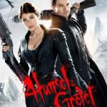 Hansel y Gretel: Cazadores de Brujas (2013) Dvdrip Latino [Acción]