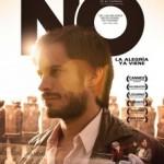No (2012) Dvdrip Latino [Drama]