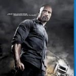 El Infiltrado (2013) Dvdrip Latino [Acción]