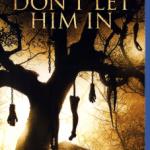 No Lo Dejes Entrar (2011) Dvdrip Latino [Thriller]