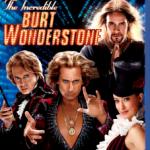 El Increible Burt Wonderstone (2013) Dvdrip Latino [Comedia]