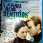 Al Final de los Sentidos (2011) Dvdrip Latino [Romance]