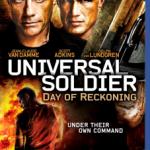 Soldado Universal 4: Día Del Juicio Final (2012) Dvdrip Latino [Accion]