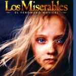 Los Miserables (2012) Dvdrip Latino [Musical]