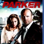 Parker (2013) Dvdrip Latino [Thriller]