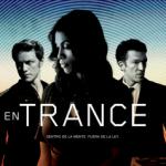 En Trance (2013) Dvdrip Latino [Thriller]