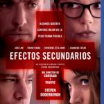 Efectos Secundarios (2013) Dvdrip Latino [Thriller]