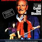 El Color del Dinero (1986) Dvdrip Latino [Drama]