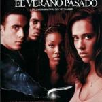 Se Lo Que Hicieron El Verano Pasado 2 (1998) Dvdrip Latino [Terror]