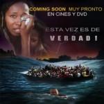 60 Millas al Este (2008) DvDrip Latino [Drama]