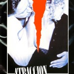 Atraccion Fatal (1987) Dvdrip Latino [Intriga]
