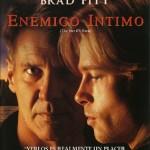 Enemigo Intimo (1997) DvDrip Latino [Thriller]