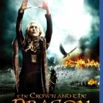 Paladin: El Dragon Y La Corona (2013) Dvdrip Latino [Aventura]