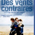 Contra El Viento (2011) Dvdrip Latino [Drama]
