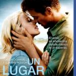 Un Lugar Secreto (2013) Dvdrip Latino [Romance]
