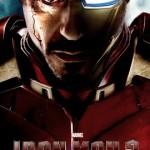 Iron Man 3 (2013) Dvdrip Latino [2013]