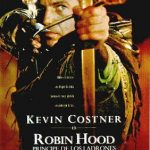 Robin Hood: Principe de los Ladrones – Extendida (1991) Dvdrip Latino [Aventura]
