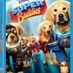 Super Buddies (2013) Dvdrip Latino [comedia]