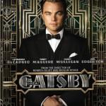 El Gran Gatsby (2013) Dvdrip Latino [Romance]