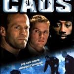 Caos (2006) Dvdrip Latino [Accion]