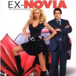 Mi Super Ex Novia (2006) Dvdrip Latino [Comedia]