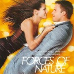Fuerzas de la Naturaleza (1999) Dvdrip Latino [Comedia]