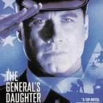 La Hija del General (1999) DvDrip Latino [Suspenso]