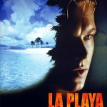 La Playa (2000) Dvdrip Latino [Intriga]