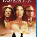 Juegos De Pasion (2010) Dvdrip Latino [Thriller]