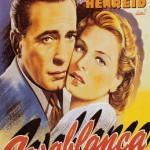 Casablanca (1942) Dvdrip Latino [Romance]