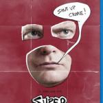 Super (2010) Dvdrip Latino [Comedia]