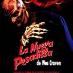 Freddy Krueger 7 (1994) Dvdrip Latino [Terror]