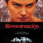 Reencarnacion (2004) DvDrip Latino [Drama]